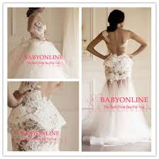 dress wedding dress wedding gown lace mermaid wedding dress