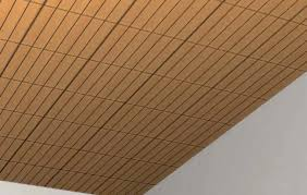 Home Design Stores Canada by Ceiling Glamorous Can You Burn Drop Ceiling Tiles Arresting Drop