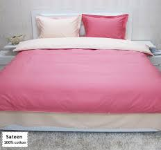 Sateen Duvet Cover King King Size Sateen Duvet Cover Sweetgalas