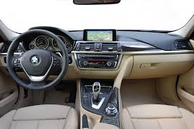 2013 bmw 3 series reviews and rating motor trend