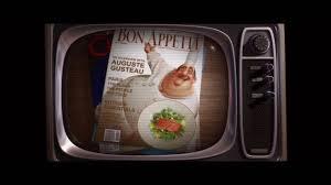 cuisine tv fr ratatouille 1080p fr introduction tv
