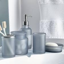 bath accessories the company store
