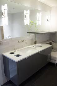 bathrooms design kitchen cabinets oregon cabinet outlet portland