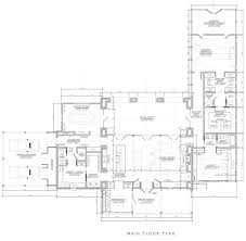 architect plans 120 best plans images on architecture house floor