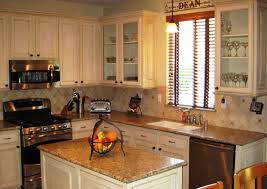 diy kitchen makeover ideas kitchen islands fabulous diy kitchen island ideas with seating
