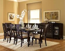 dining room sets houston tx charismatic art munggah beautiful winsome duwur in beautiful joss