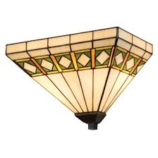 Tiffany Style Wall Sconces Wall Sconce Archives Tiffany Lamps For Sale