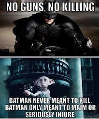 Batman Memes - 52 ultimate batman memes