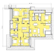 single level floor plans apartments cute garage ideas car apartment above single level