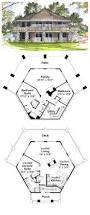 100 octagon house floor plans 18 best designs tropical the