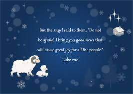 christmas card bible verse free christmas card bible verse templates
