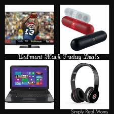 target black friday 2013 commercials black friday deals you don u0027t want to miss