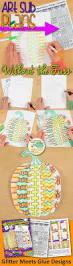 best 25 kids klub ideas on pinterest breakfast klub word