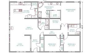 simple open house plans open floor plans for ranch homes 100 images apartments ranch