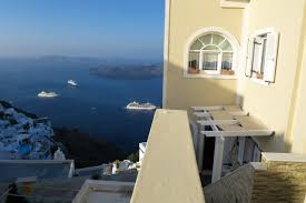 39 cheap hotels in santorini the 2018 guide