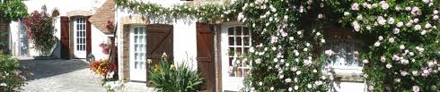 chambre d hote nemours gite du hameau gîte ou chambres d hôtes 10 couchages un séjour