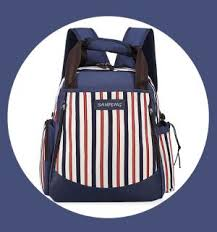 china diaper bags manufacturer and supplier diaper bags factory