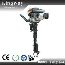6hp outboard motor 6hp outboard motor suppliers and manufacturers