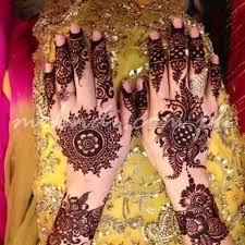 henna tattoos wrist henna thigh tattoos hennah tatoo mehndi