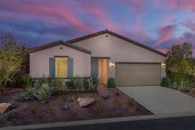 Houses For Rent In Arizona New Homes For Sale In Phoenix Az Santiago Community By Kb Home