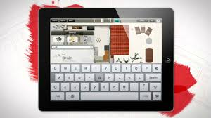 home design 3d ipad home design 3d v2 0 trailer us app apple iphone ipad youtube