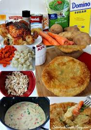 best 25 kfc chicken recipe ideas on kfc kfc fried