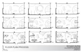 Office Design Plan by Office Design