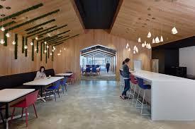 photographie fourseven architectural interior design