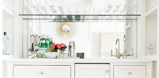 pictures decor southern home decor trends styles southern living