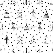 black and white christmas wallpaper snowflake christmas wallpaper mural xmas wall mural wallsauce