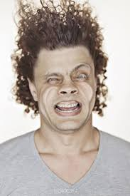 Funny Blow Job Meme - tadao cern s wind in the face blow job series photos