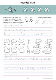 handwriting conventions queensland teachers 4 teachers