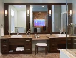 100 bathroom mirror design ideas modern double bathroom