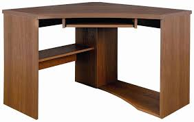 Brown Corner Desk Breathtaking Astounding Wooden Computer Table 10 Awesome Reclaimed