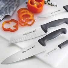 spyderco kitchen knives cutlery costco