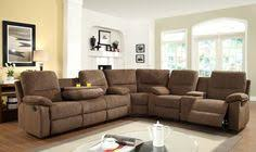 sectional sofa design affordabale sectional reclining sofa with