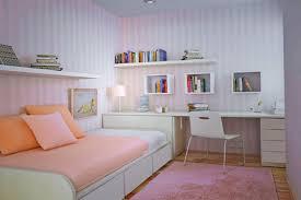 Sofa Showroom In Bangalore Customer Taste Best Kids Room Furniture Decoration Kolkata