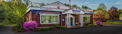 Home Design Center Flooring Inc Goedecke Flooring U0026 Design Center Bedford Nh Us 03101