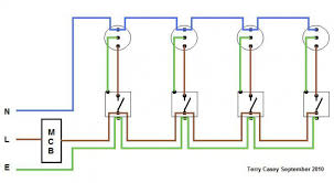 lovable where can i find a jag stang schematic wiring diagram