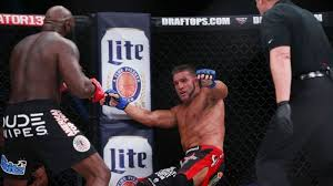 watch kimbo slice u0027s coach mike brown discuss kimbo u0027s fighting future