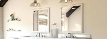 Led Lighting Bathroom Wall Mirrors Bath Wall Mirrors Bathroom Wall Mirror With Led
