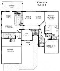city grand verbena floor plan del webb sun city grand floor plan