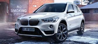 mobility cars bmw x1 exterior design 2 jpg anchor center mode crop width 1600 height 719 rnd 131399152570000000 quality 75 format jpg