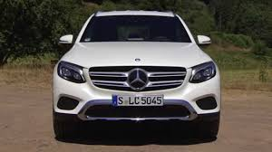 mercedes white mercedes benz glc 350 e 4matic diamond white world premiere