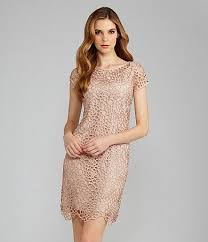 dillards bridesmaid dresses 52 best bridesmaid dresses images on bridesmaids