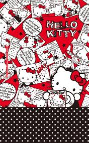 2177 best hello kitty images on pinterest hello kitty wallpaper