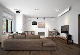 Scandinavian Livingroom Homify