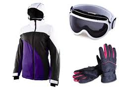 aldi have started making snowboard gear but can i
