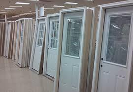 Exterior Replacement Door Exterior Steel Doors Pease Warehouse
