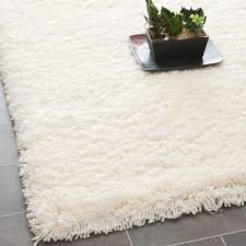 Fluffy Bathroom Rugs Faux Fur Rugs White Pictures Of Fluffy From Harry Potter Slimy